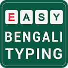 Easy Bengali Keyboard icon