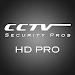 SCS HD Pro Icon