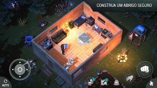 Last Day on Earth: Survival v1.14 Apk Mod MENU ( God Mod + Hit Kill + Dinheiro Infinito) 8