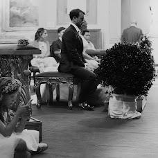 Wedding photographer Mara Costa (maracosta). Photo of 23.10.2017