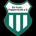 SV Fürth Poppenreuth icon
