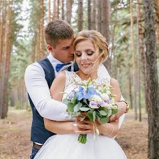 Wedding photographer Tatyana Mikhaylova (Tatjana87). Photo of 14.09.2018