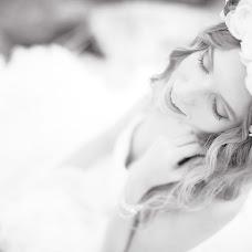 Wedding photographer Aleksey Stanko (nightbreath). Photo of 27.04.2016