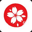 Học Tiếng Nhật Minna icon