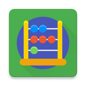 Abacus Counting Frame – Android-Apps auf Google Play