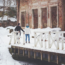 Svatební fotograf Vlaďka Höllova (VladkaMrazkov). Fotografie z 01.04.2018