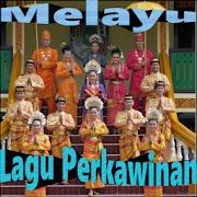 Lagu Pesta Perkawinan Melayu