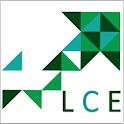Comercio Exterior Lirun icon