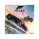 Forza Horizon 3 HD Wallpapers New Tab