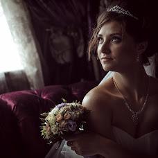 Wedding photographer Sergey Stepanov (stepphoto). Photo of 18.07.2014
