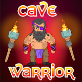 Cave Warrior Rescue