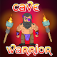 Cave Warrior Rescue (game)