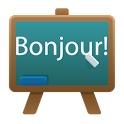 French Class icon