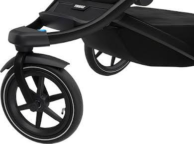 Thule Urban Glide 2.0 Single Child Stroller alternate image 1