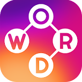 Word Slide - Free Word Find & Crossword Games