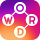 Word Slide - Free Word Find & Crossword Games APK