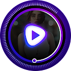 HD Video Player - Full HD Video Media Player