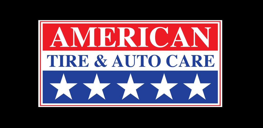 American Tire And Auto >> American Tire Auto Care 3 4 0 Apk Download Com