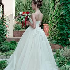 Wedding photographer Svetlana Korchagina (Korchagina). Photo of 06.12.2015