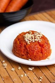 Dakshin Restaurant photo 9