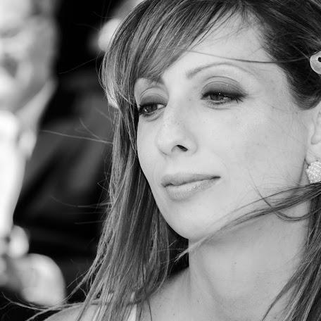 Wedding photographer tea francioso (teafrancioso). Photo of 01.02.2016