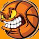 quickhoop Download for PC Windows 10/8/7