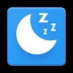 Night Shift: Blue Light Filter