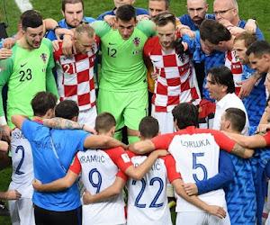 Groep E: Kroatië laat punten liggen, Hongarije doet wat het moet doen