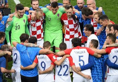 Décès de Zlatko Kranjcar, père de Niko et ancien sélectionneur croate