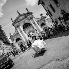 Wedding photographer Federico Sammartino (sammartino). Photo of 24.05.2015