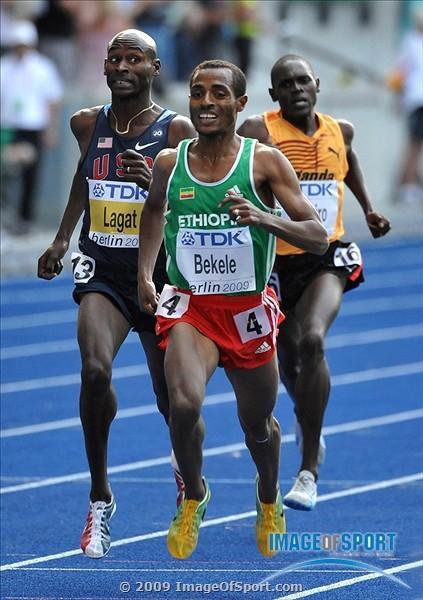 2009 World Championships in Athletics