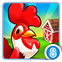 Farm Story 2 APK icon