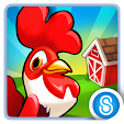 Farm Story .. file APK for Gaming PC/PS3/PS4 Smart TV