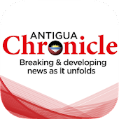 ANU Chronicle