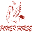 POWER HORSE VPN icon