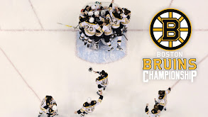 2011 Boston Bruins Championship thumbnail
