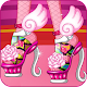 High heels shoes fashion APK