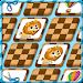Kids Memory Match Puzzle icon