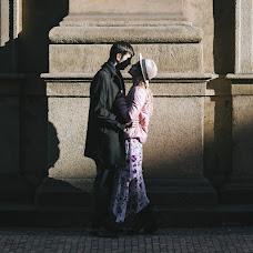 Wedding photographer Mario Sikora (mariosikora). Photo of 16.02.2019