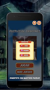 Download Dungeon Dragons Puzzles For PC Windows and Mac apk screenshot 2