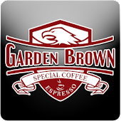 RADYO GARDEN BROWN