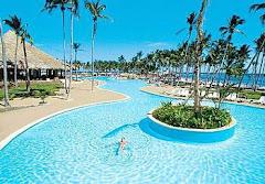 Visiter Club Med Punta Cana