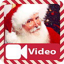 A Video Call From Santa Claus! 3.9