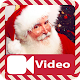 Video Call Santa Claus! Live Call From Santa APK