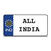 ALL INDIA-Vehicle & Owner Info
