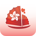 Hong Kong Social- Chat Dating App for Hong Kongers icon