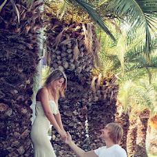 Wedding photographer Elya Kryshkina (malkovaelvira). Photo of 07.12.2013