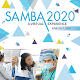 SAMBA2020 Download for PC