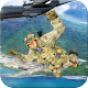 Download INFINITY OPS: Battlefield shooting game For PC Windows and Mac