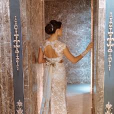 Wedding photographer Aleksandr Rogulin (alexrogulin). Photo of 03.12.2014